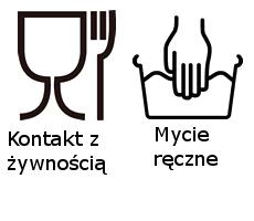 """Miska""""19"""" 1"""