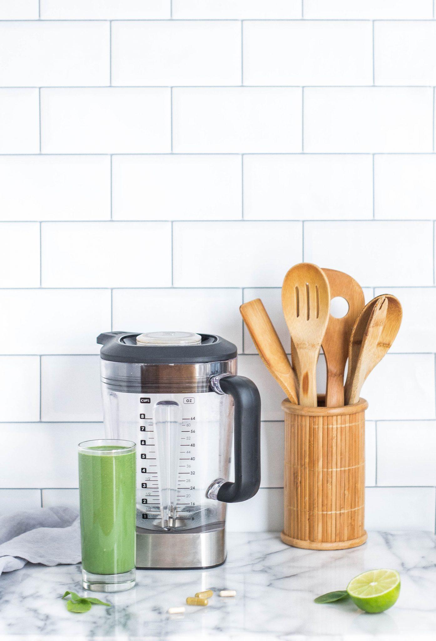 Jak impregnować, konserwować i dbać o drewniane akcesoria kuchenne? 2