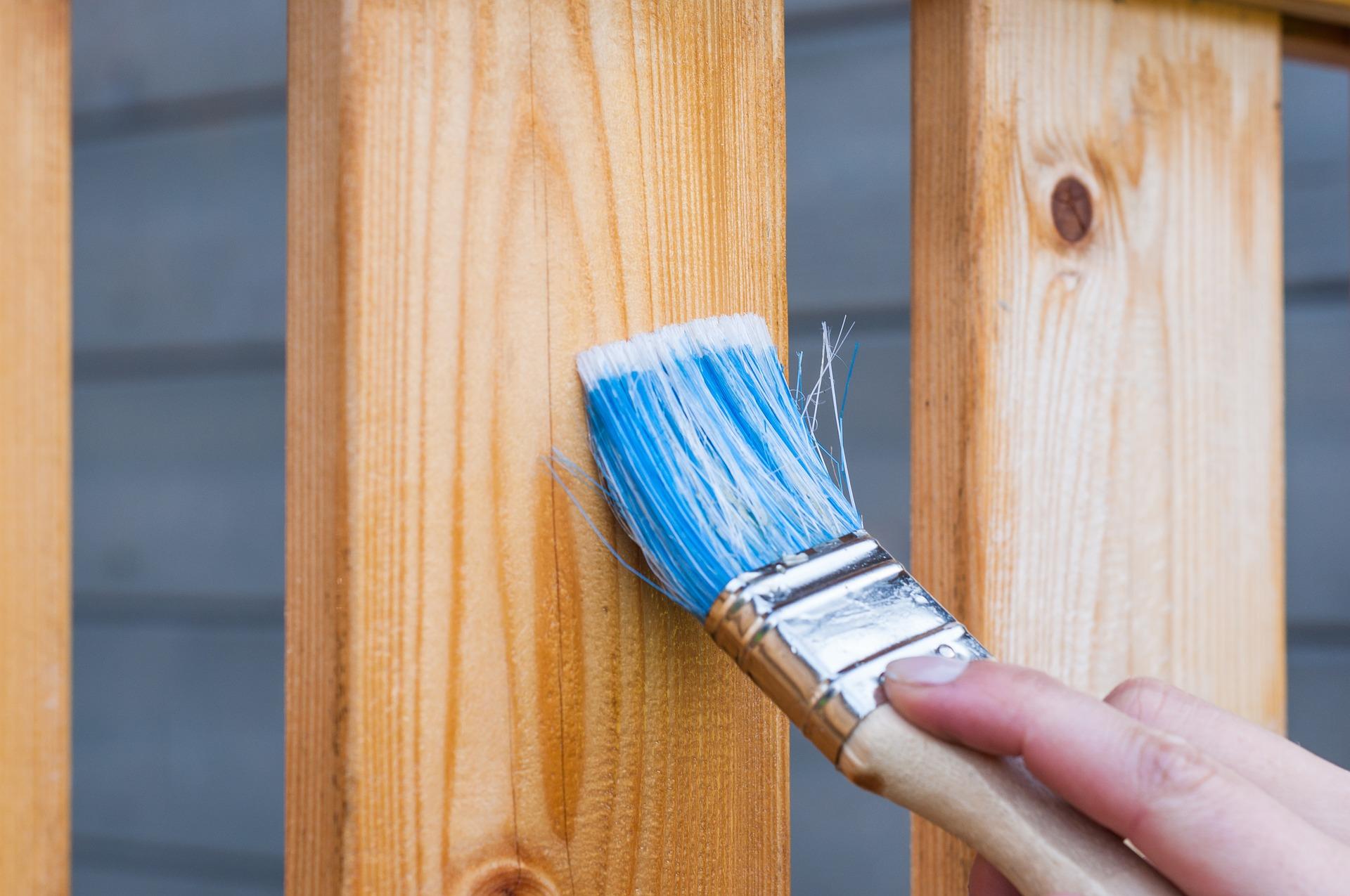 Jak impregnować, konserwować i dbać o drewniane akcesoria kuchenne? 1