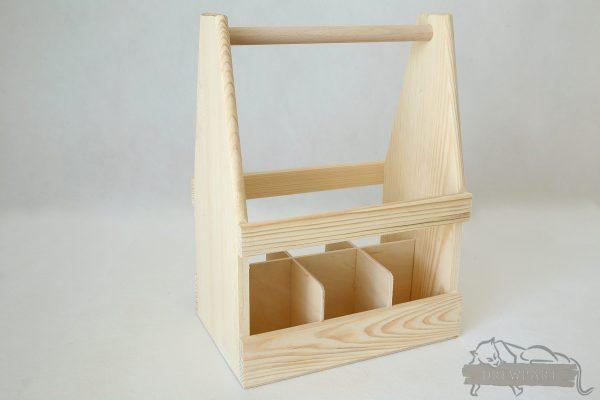 Pudełko 15,5x14,5 2