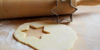 Drewniane akcesoria i naczynia do wyroby ciasta - czego potrzebujesz? 1