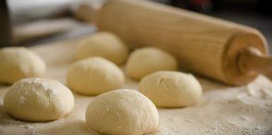 Drewniane akcesoria i naczynia do wyroby ciasta - czego potrzebujesz? 4